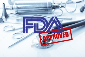 How Medical Devices Are FDA Approved